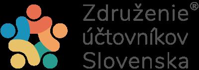 Združenie účtovníkov Slovenska
