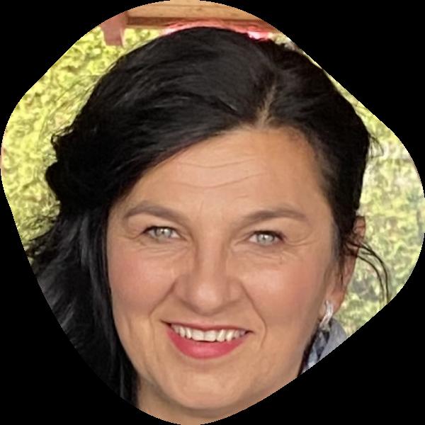 Andrea Fuchsová