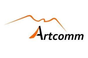 Artcomm