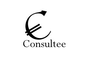 Consultee
