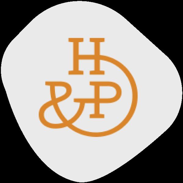 Hronček & Partners
