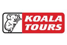 CK KOALA TOURS