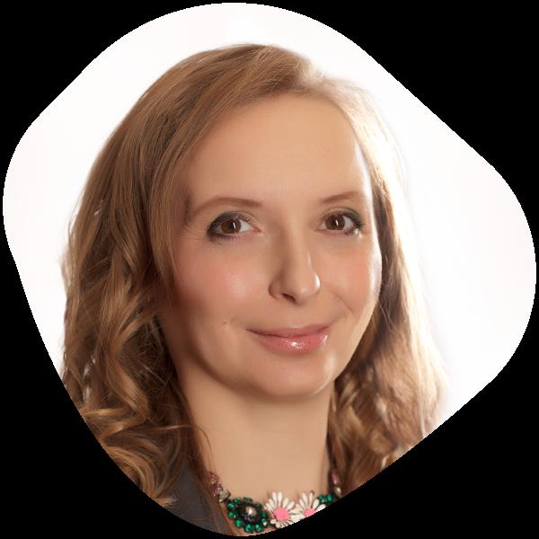 Zuzana Lelovicsova