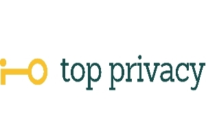 Top Privacy