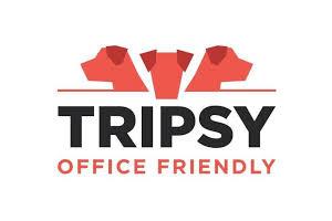 Tripsy