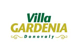 Villa Gardenia Donovaly
